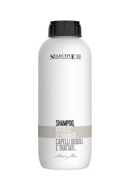 shampo-midollo-di-bamboo