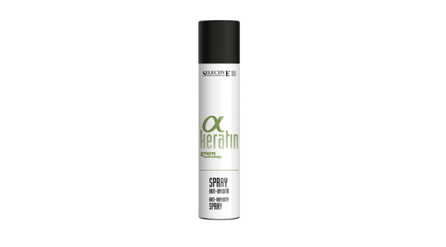 spray-alfa-keratin2