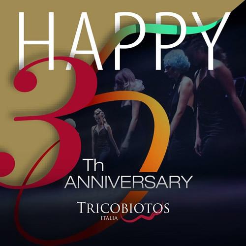 35 Aniversario Selective